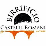 Birrificio Castelli Romani