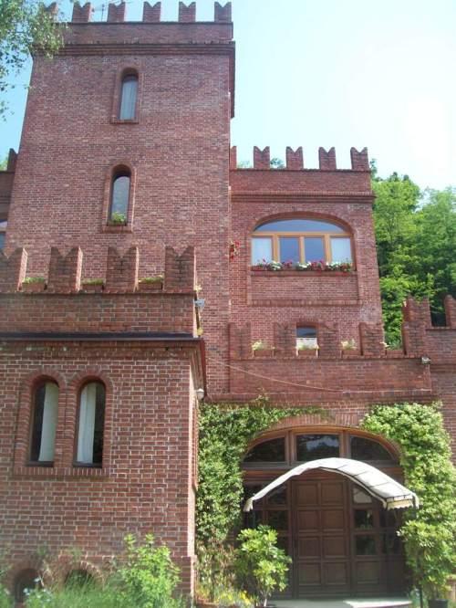 Castello Conti