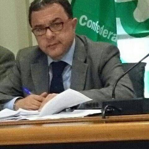 Corrado Martinangelo