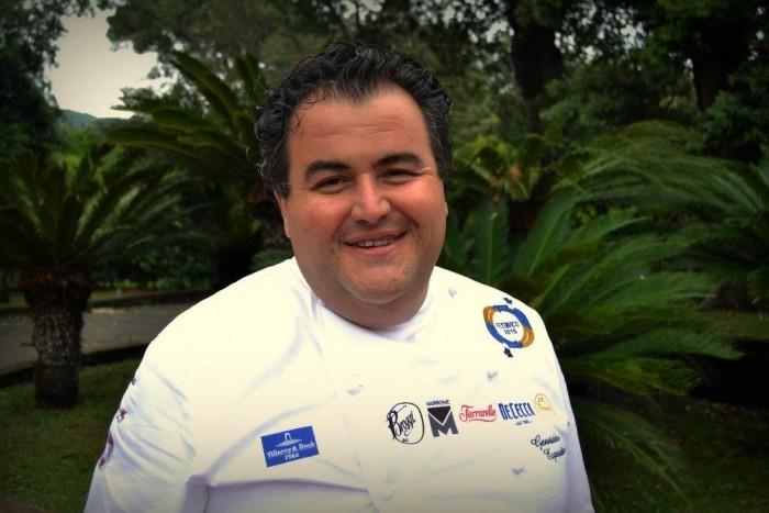 Gennaro Esposito