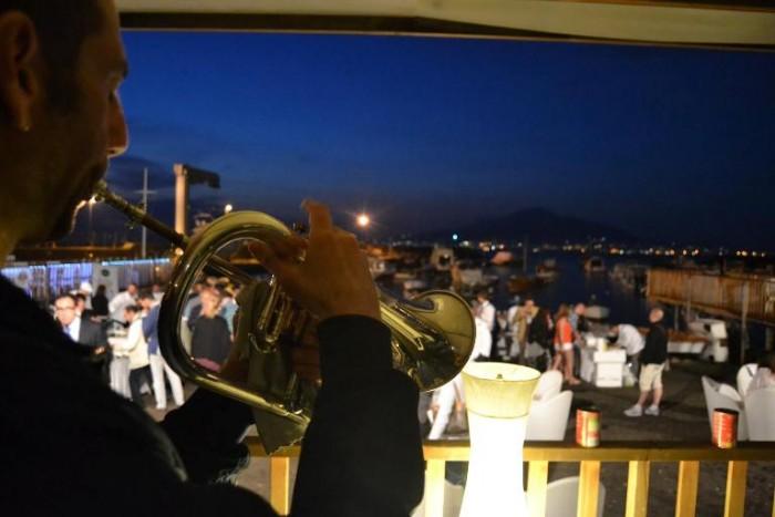 """""""La notte delle stelle"""", la serata conclusiva a Marina di Seiano"""
