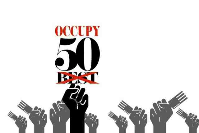Occupy 50 Best