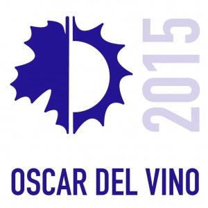 Oscar del Vino 2015
