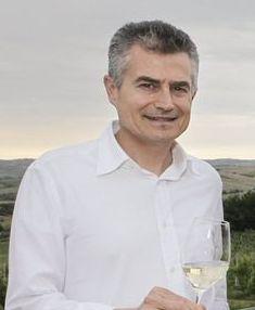 Giuliano D'Ignazi (foto: corriereadriatico)