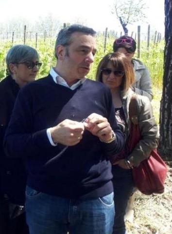 Roberto Di Meo