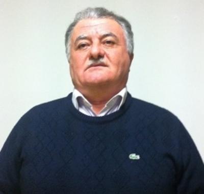Luigi Scorziello - immagine tratta da lacittadisalerno.gelocal.it