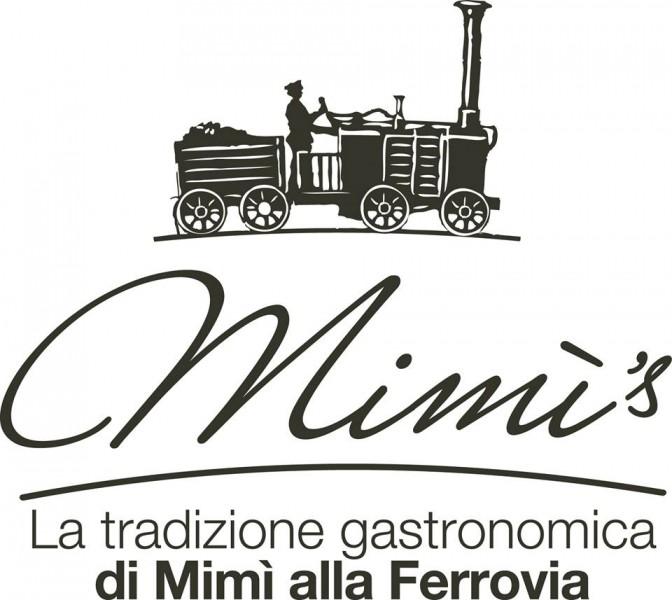 La linea di Mimi alla Ferrovia