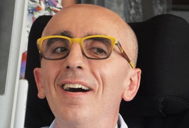Pasquale Centrone