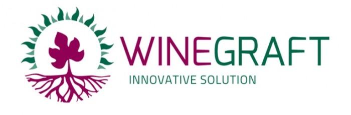 Winegraft