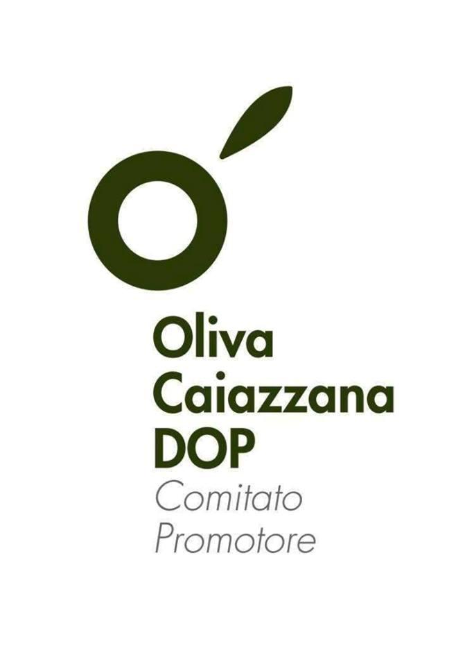 Comitato promotore Oliva Caiazzana
