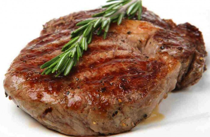 La bistecca paesana? Una illusione