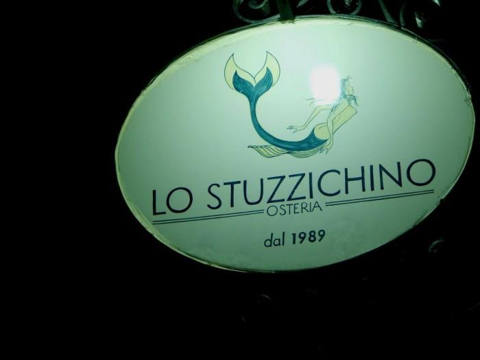 Lo Stuzzichino, il nuovo marchio