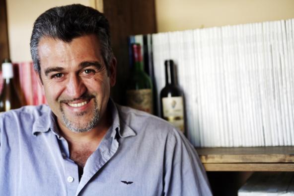 Roberto Cipresso