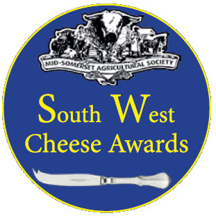 South West Cheese Awards