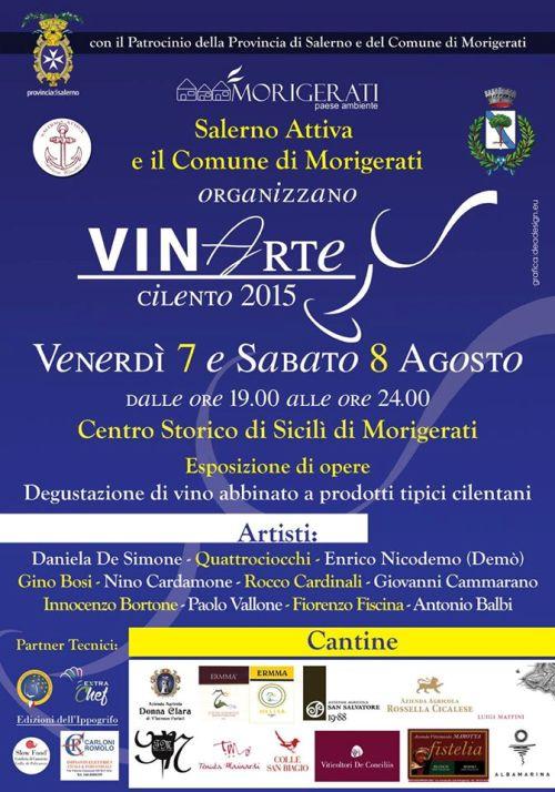 VinArte