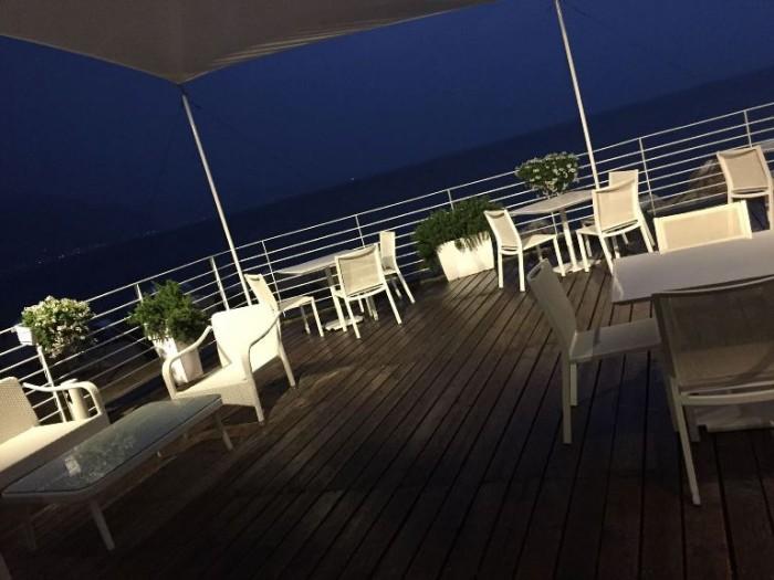 Yacht Club Stabia