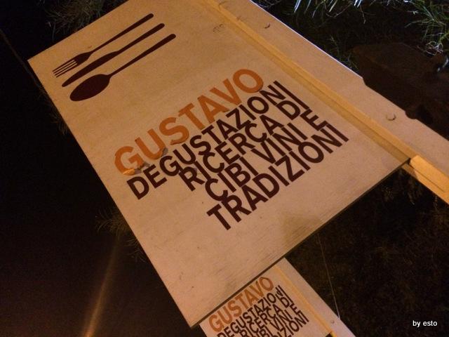 Da Gustavo
