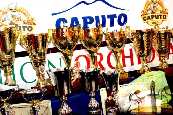 Campionato Caputo (Foto Luigi Savino)