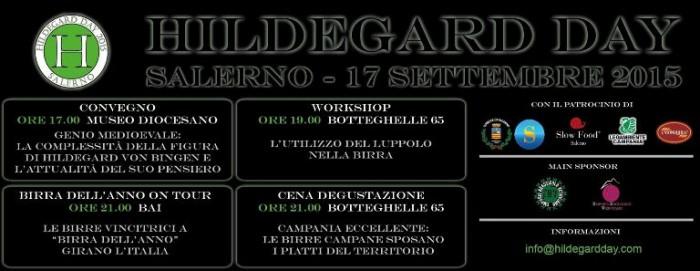 Hildegard Day