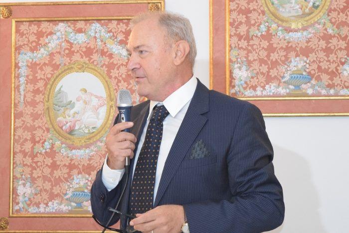 Michele Giugliano