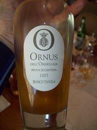 Ornus 2007