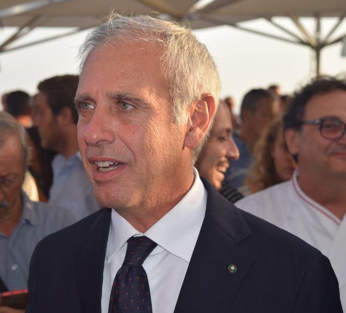 Paolo Scudieri