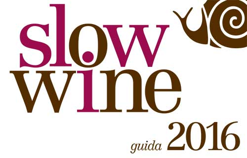 Slowine