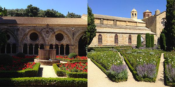 abbazia di Fontfroide