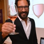 Federico Quaranta di Decanter