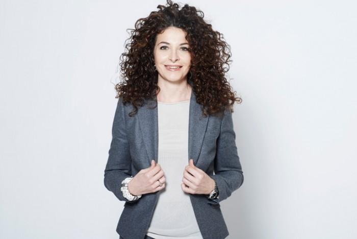 Francesca Terragni
