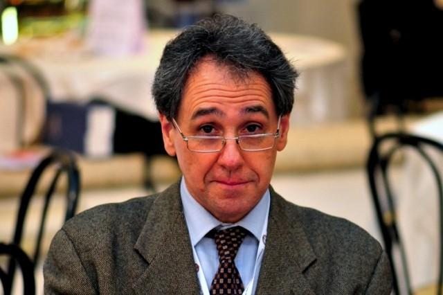 Franco Ziliani