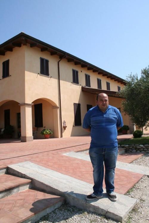Gianni Fioravanti
