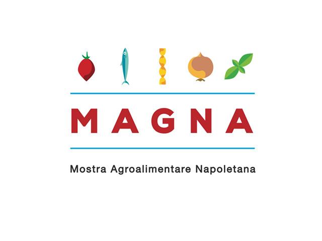 MAGNA, Mostra Agroalimentare Napoletana