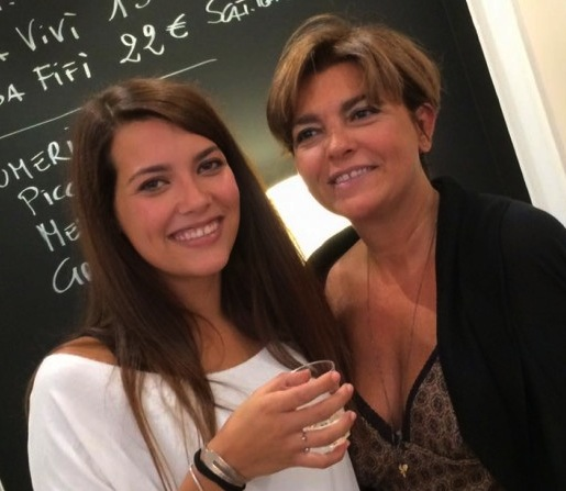 TimiTimi-Barbara-Zevano-con-la-figlia-Federica-e1444374829872