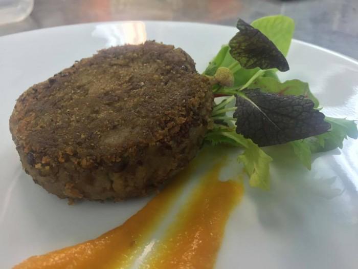 il lenburger di Faby Scarica