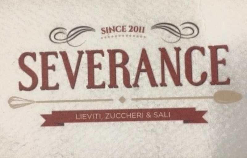 Severance - Roma