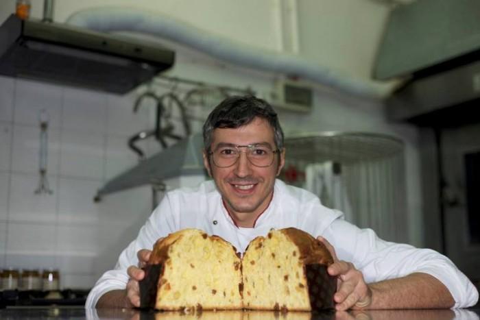 Angelo Grippa