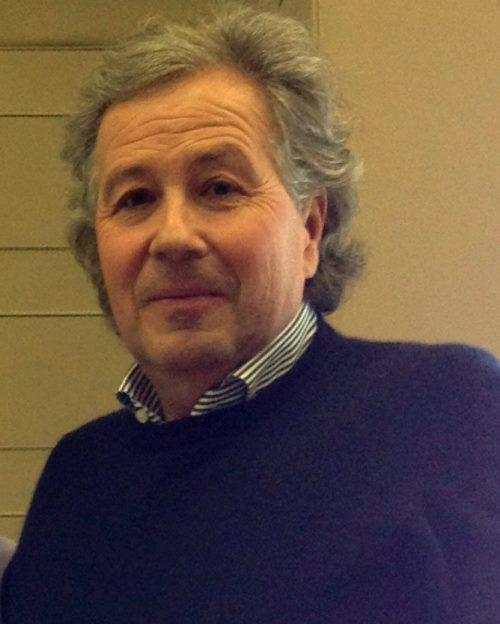 Fabio Cenni