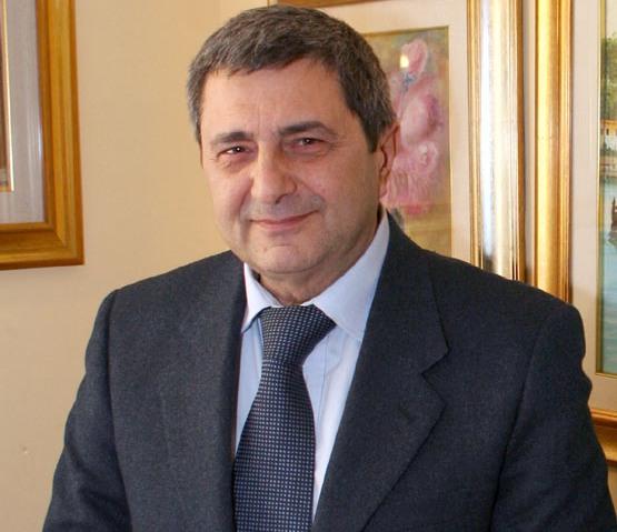 Francesco Landolfo - immagine tratta da www.argacampania.it