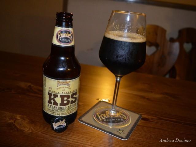 """KBS: una """"calda"""" meraviglia da meditazione"""