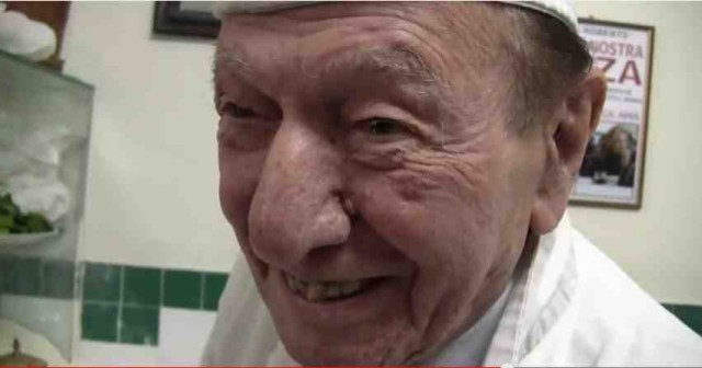 Luigi Condurro