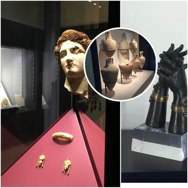 Museo MarTa (TA)