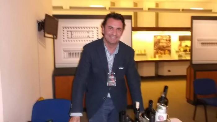 Paolo Verrone