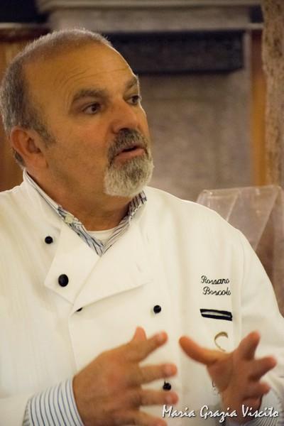Rossano Boscolo
