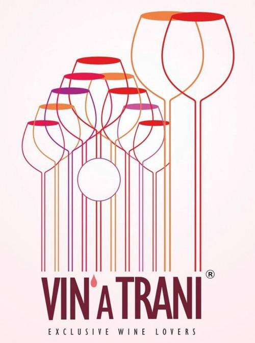 Vin' a Trani