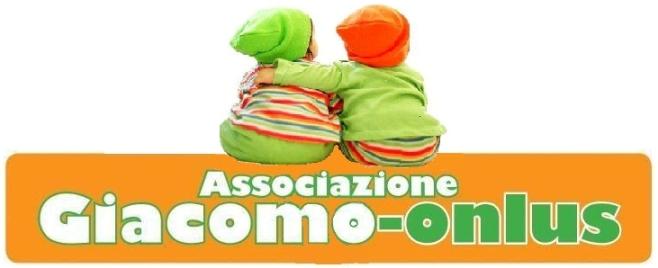 Associazione Giacomo Onlus