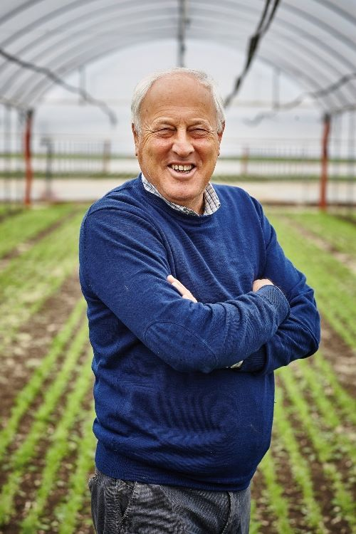 Bruno Palumbo Az. Agricola