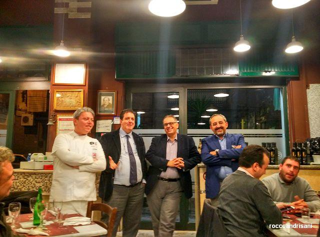 Carmnella. Vincenzo Esposito Luciano Pignataro Giustino Catalano