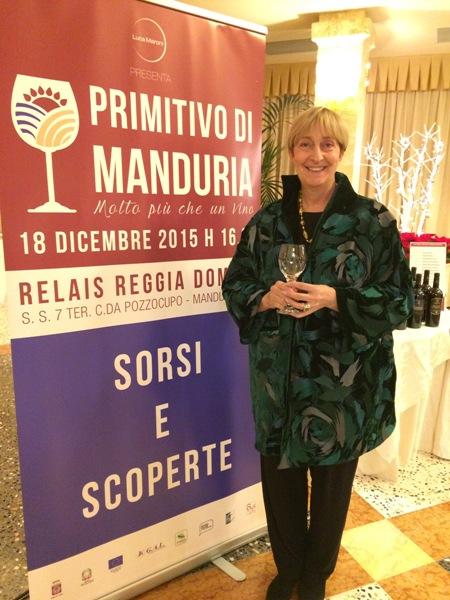 Francesca Maroni
