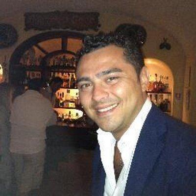 Francesco Franzese